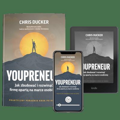 Youpreneur