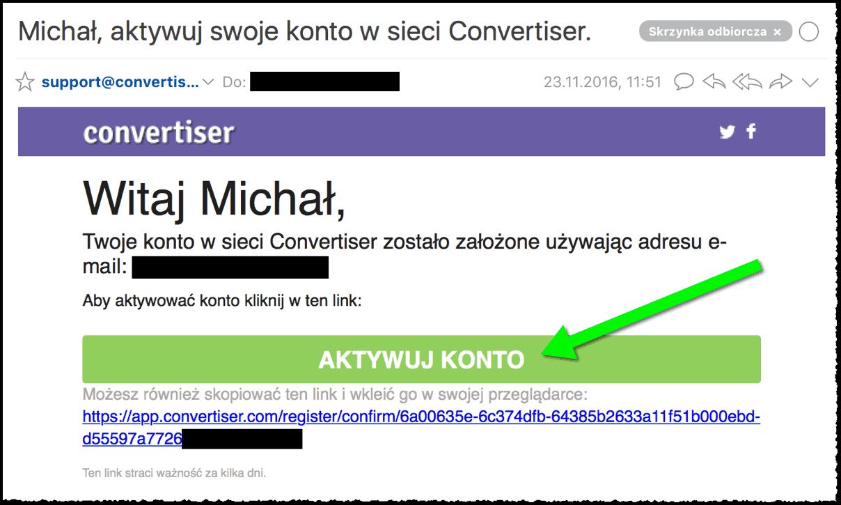 3-afiliacja-mail